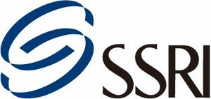 株式会社 社会情報サービス