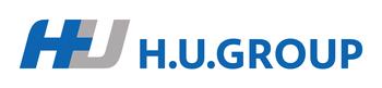 H.U. グループホールディングス株式会社