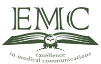 EMC株式会社