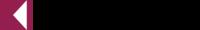 京都薬品工業株式会社